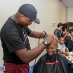 Caines Brothers Back to School Bermuda, September 6 2018-5753