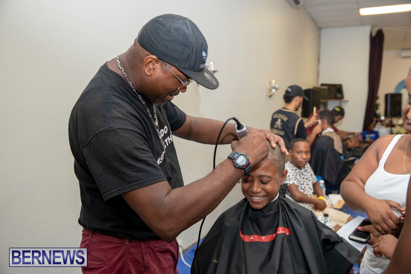 Caines-Brothers-Back-to-School-Bermuda-September-6-2018-5753
