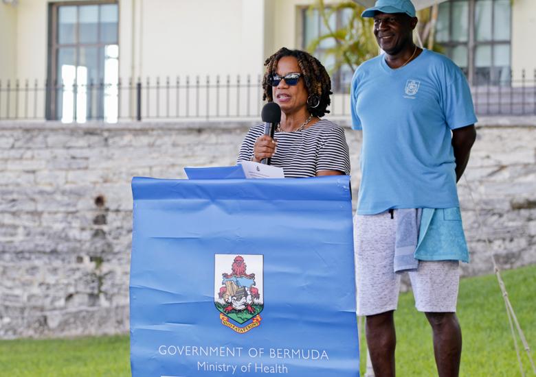 Celebrating Wellness Bermuda September 2018 (10)