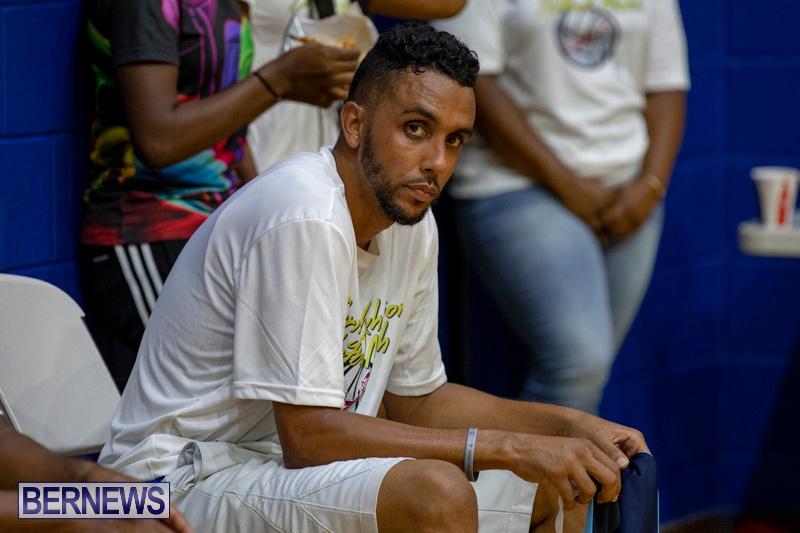 Celebrity-Exhibition-Netball-Match-Bermuda-September-29-2018-0032