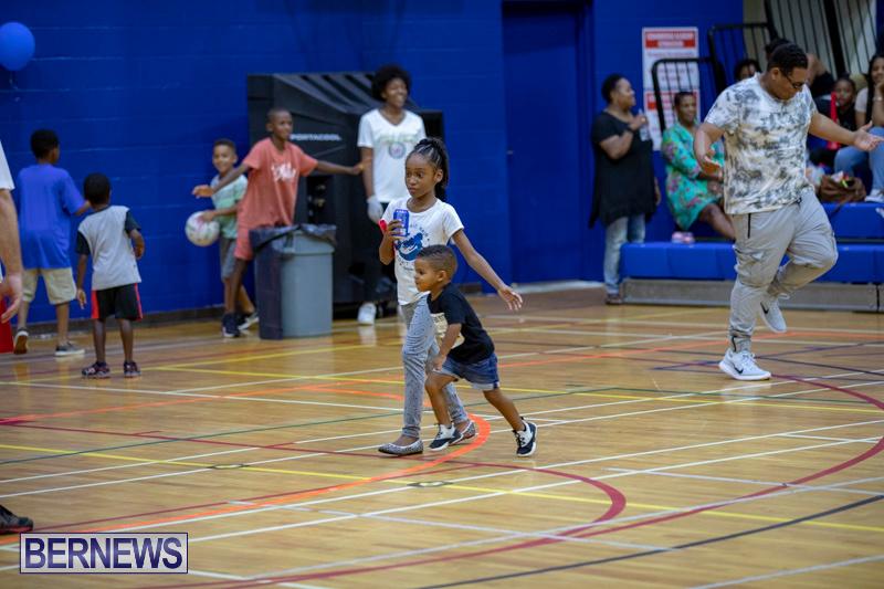 Celebrity-Exhibition-Netball-Match-Bermuda-September-29-2018-0101