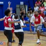 Celebrity Exhibition Netball Match Bermuda, September 29 2018-0150