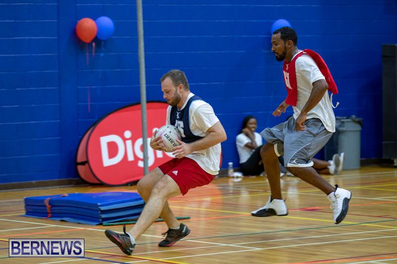 Celebrity-Exhibition-Netball-Match-Bermuda-September-29-2018-0153