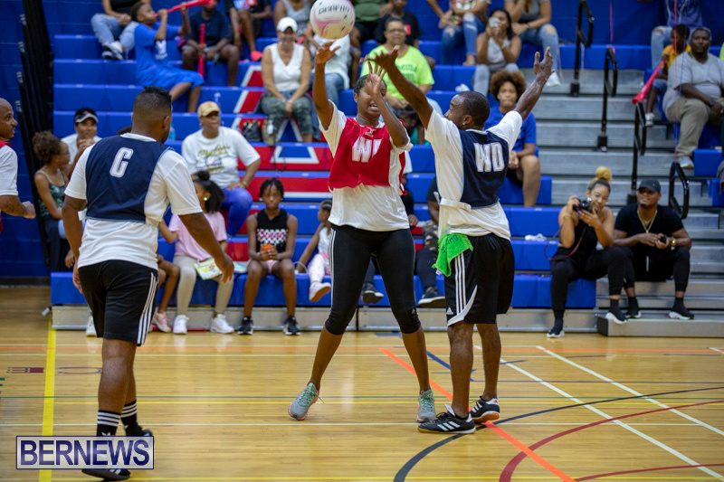Celebrity-Exhibition-Netball-Match-Bermuda-September-29-2018-0165