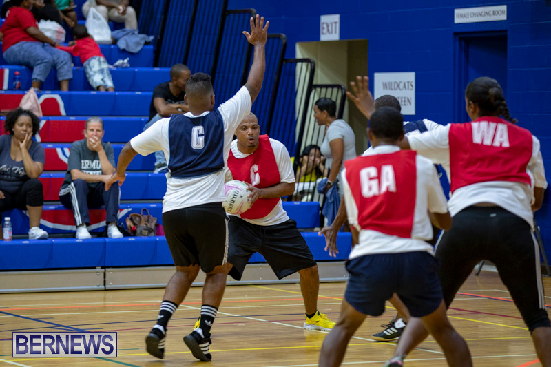 Celebrity-Exhibition-Netball-Match-Bermuda-September-29-2018-0170