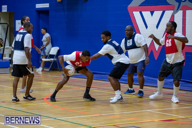Celebrity-Exhibition-Netball-Match-Bermuda-September-29-2018-0184