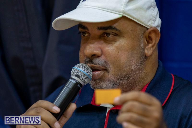 Celebrity-Exhibition-Netball-Match-Bermuda-September-29-2018-0227