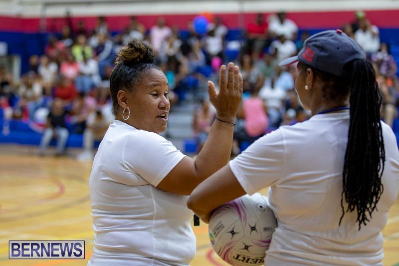 Celebrity-Exhibition-Netball-Match-Bermuda-September-29-2018-0267