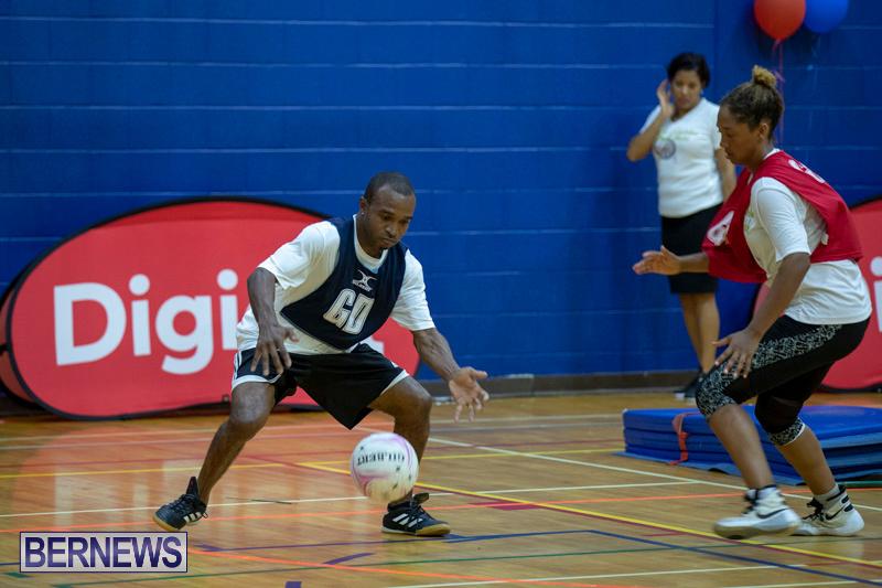 Celebrity-Exhibition-Netball-Match-Bermuda-September-29-2018-0292