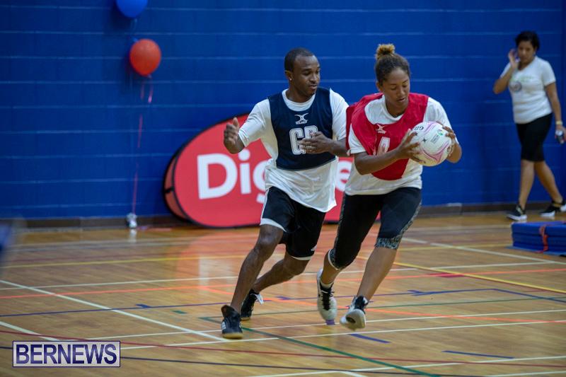 Celebrity-Exhibition-Netball-Match-Bermuda-September-29-2018-0294
