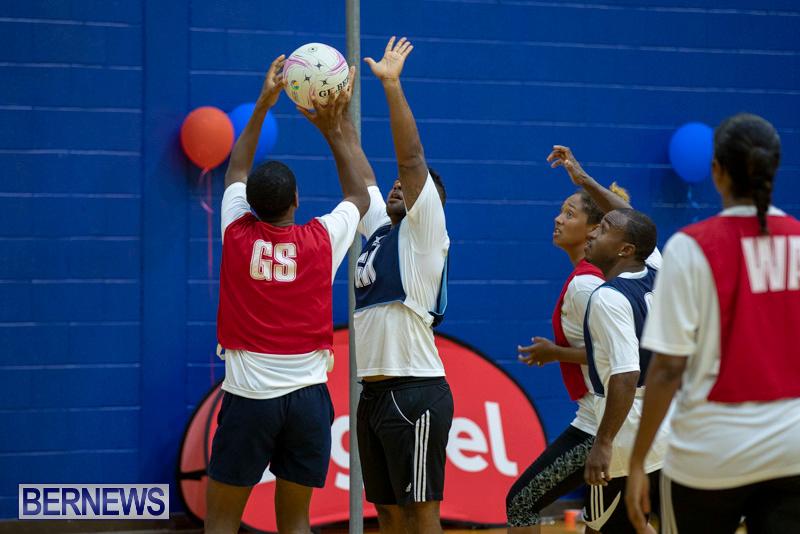 Celebrity-Exhibition-Netball-Match-Bermuda-September-29-2018-0304