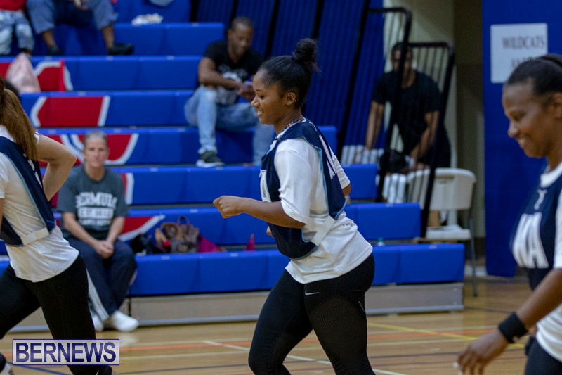 Celebrity-Exhibition-Netball-Match-Bermuda-September-29-2018-0331