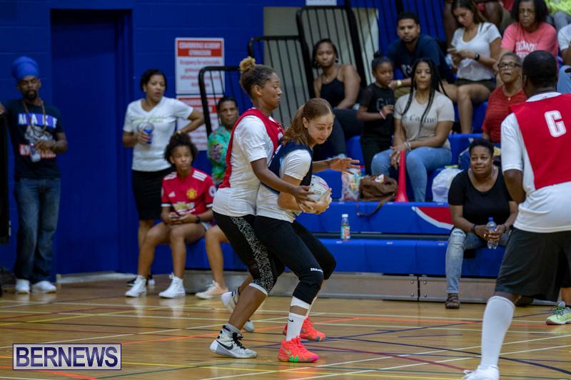Celebrity-Exhibition-Netball-Match-Bermuda-September-29-2018-0347