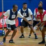 Celebrity Exhibition Netball Match Bermuda, September 29 2018-0368