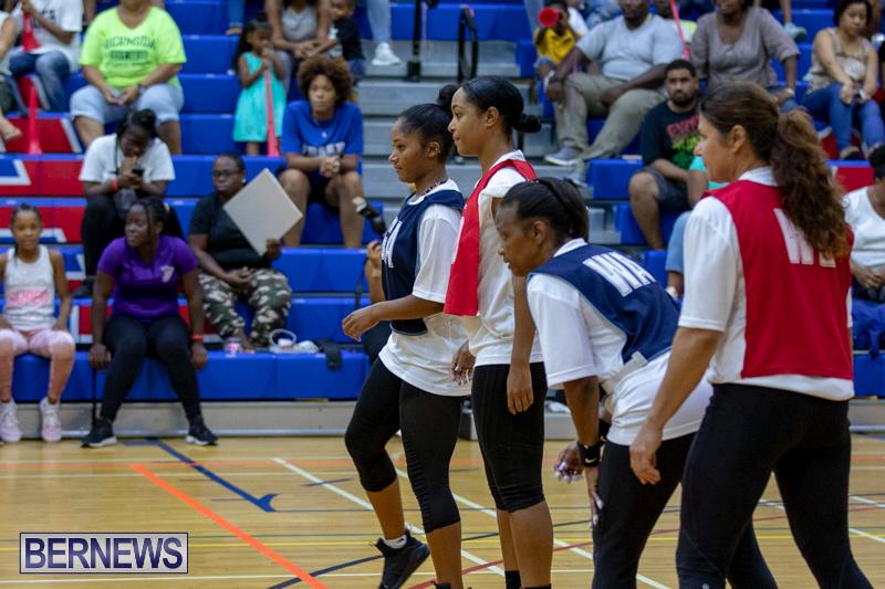 Celebrity-Exhibition-Netball-Match-Bermuda-September-29-2018-0380