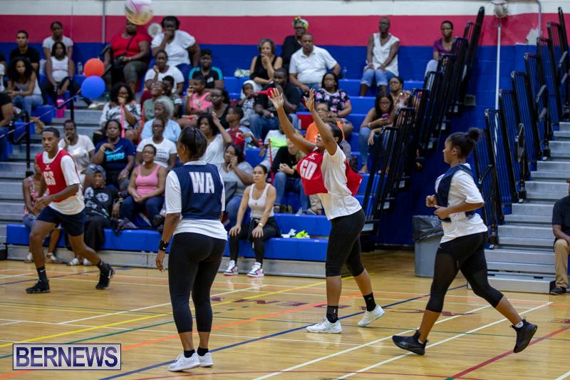 Celebrity-Exhibition-Netball-Match-Bermuda-September-29-2018-0400