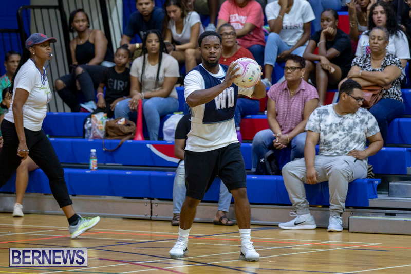 Celebrity-Exhibition-Netball-Match-Bermuda-September-29-2018-0406