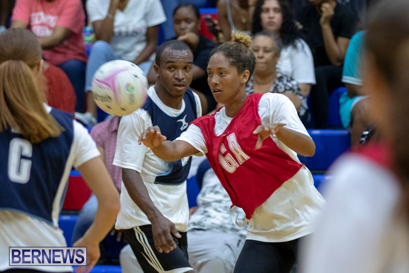 Celebrity-Exhibition-Netball-Match-Bermuda-September-29-2018-0422