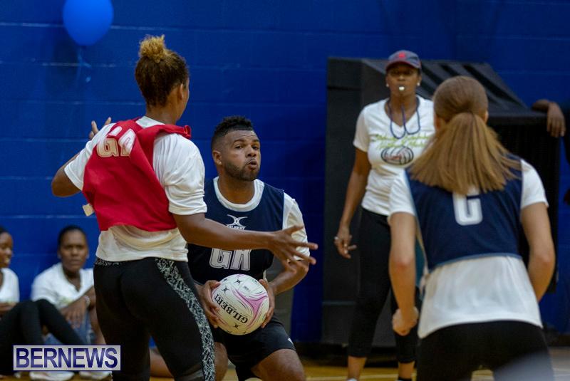 Celebrity-Exhibition-Netball-Match-Bermuda-September-29-2018-0458