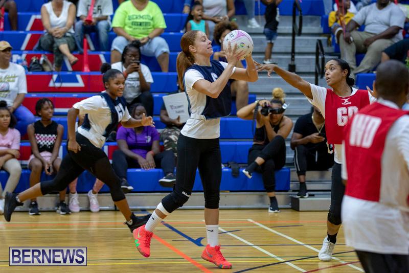 Celebrity-Exhibition-Netball-Match-Bermuda-September-29-2018-0467