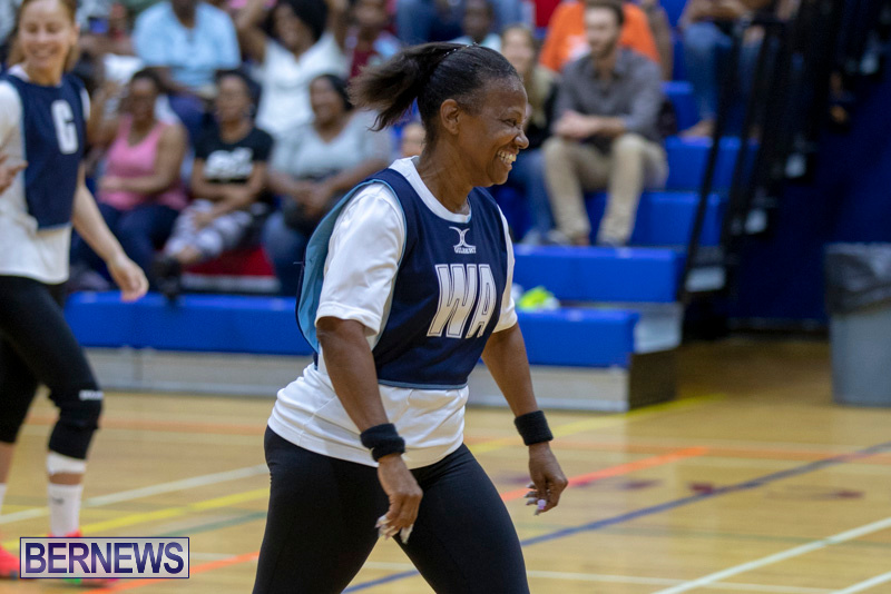Celebrity-Exhibition-Netball-Match-Bermuda-September-29-2018-0476