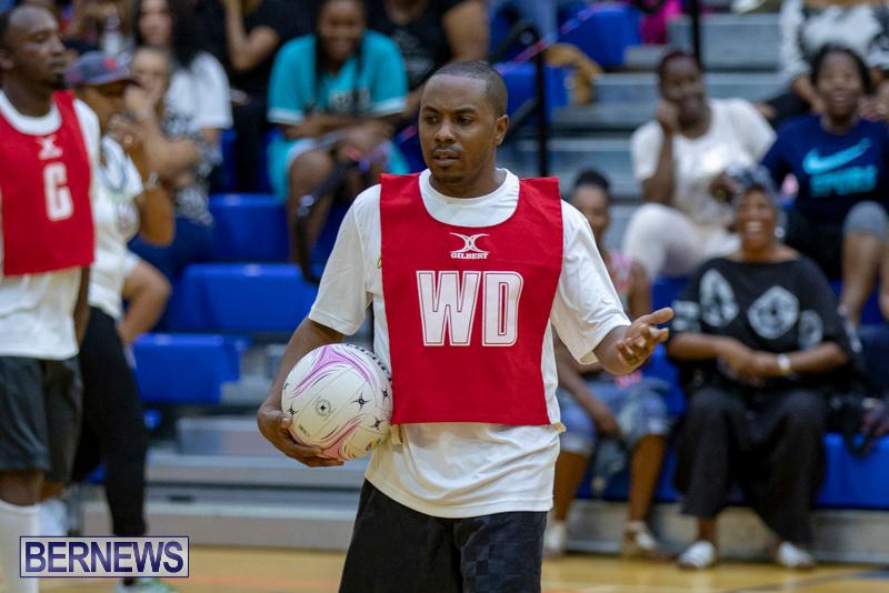 Celebrity-Exhibition-Netball-Match-Bermuda-September-29-2018-0479