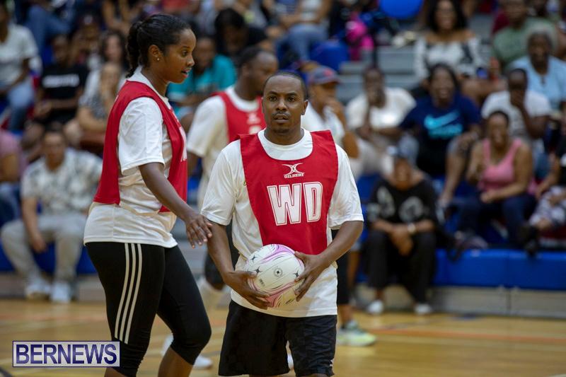 Celebrity-Exhibition-Netball-Match-Bermuda-September-29-2018-0481