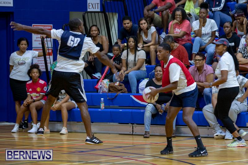 Celebrity-Exhibition-Netball-Match-Bermuda-September-29-2018-0508