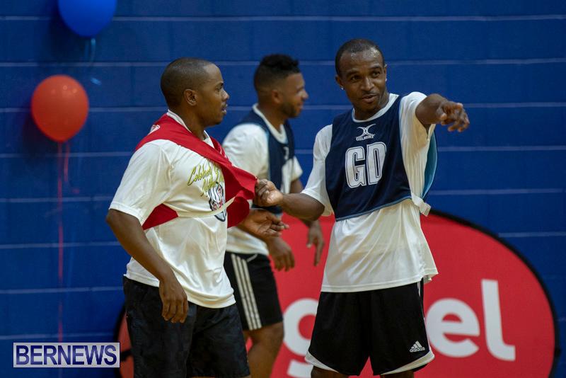 Celebrity-Exhibition-Netball-Match-Bermuda-September-29-2018-0533
