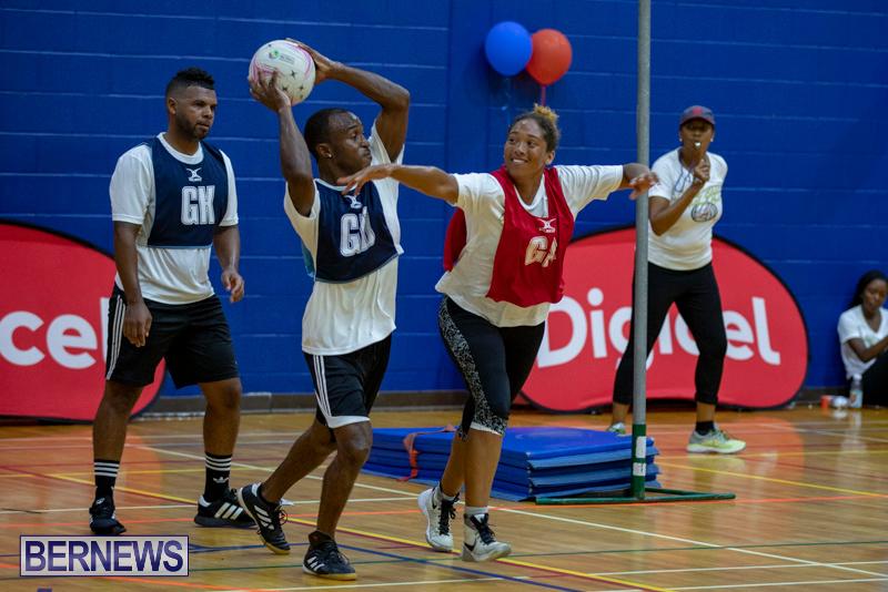 Celebrity-Exhibition-Netball-Match-Bermuda-September-29-2018-0540