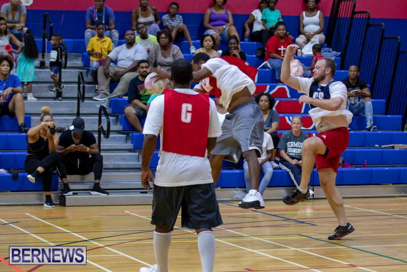 Celebrity-Exhibition-Netball-Match-Bermuda-September-29-2018-0565