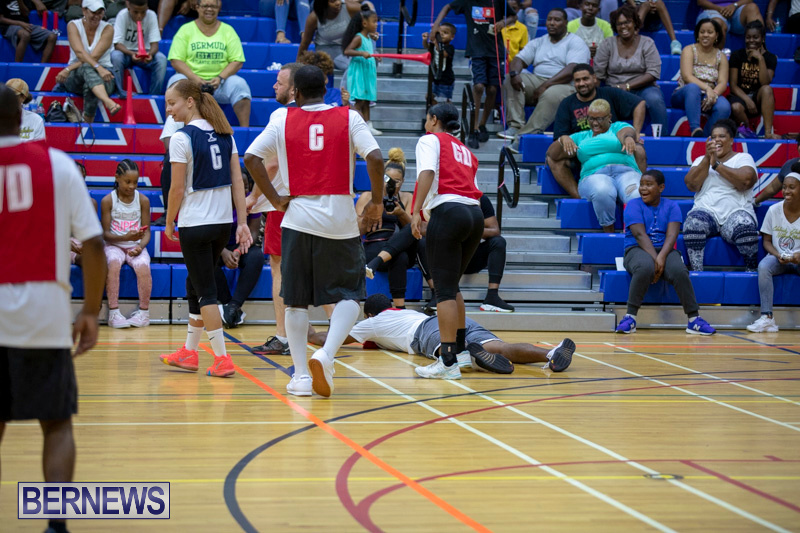 Celebrity-Exhibition-Netball-Match-Bermuda-September-29-2018-0567