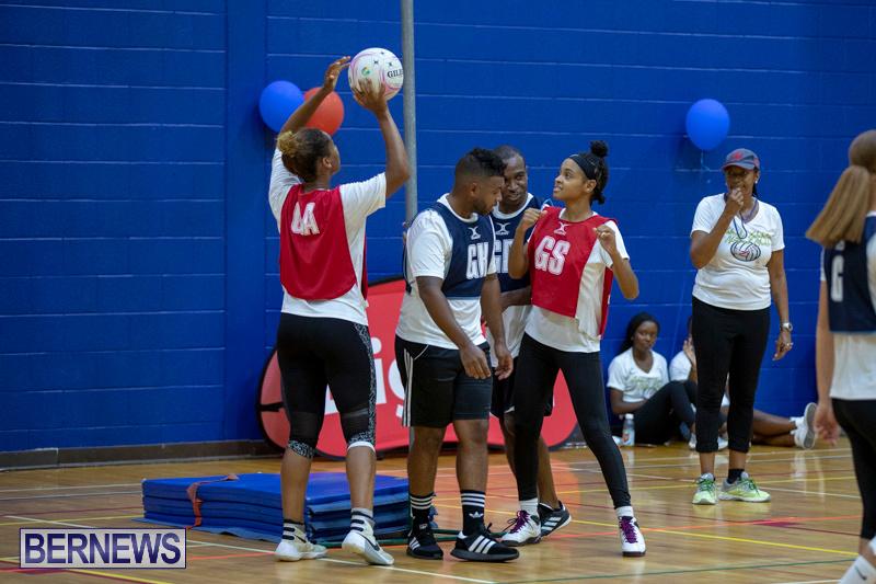 Celebrity-Exhibition-Netball-Match-Bermuda-September-29-2018-0582