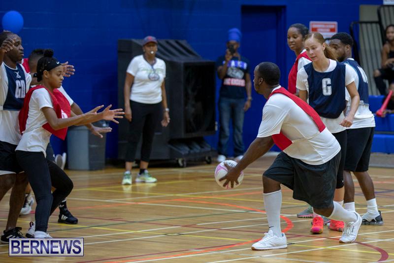 Celebrity-Exhibition-Netball-Match-Bermuda-September-29-2018-0603