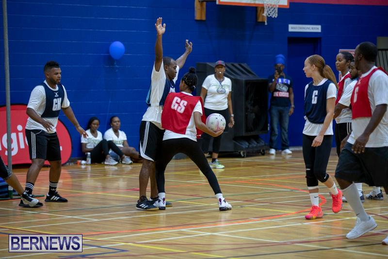 Celebrity-Exhibition-Netball-Match-Bermuda-September-29-2018-0607