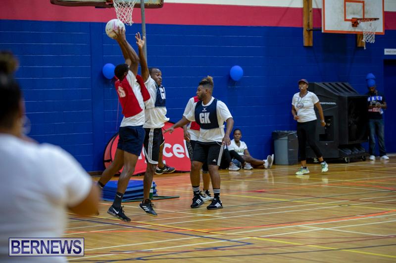Celebrity-Exhibition-Netball-Match-Bermuda-September-29-2018-0625