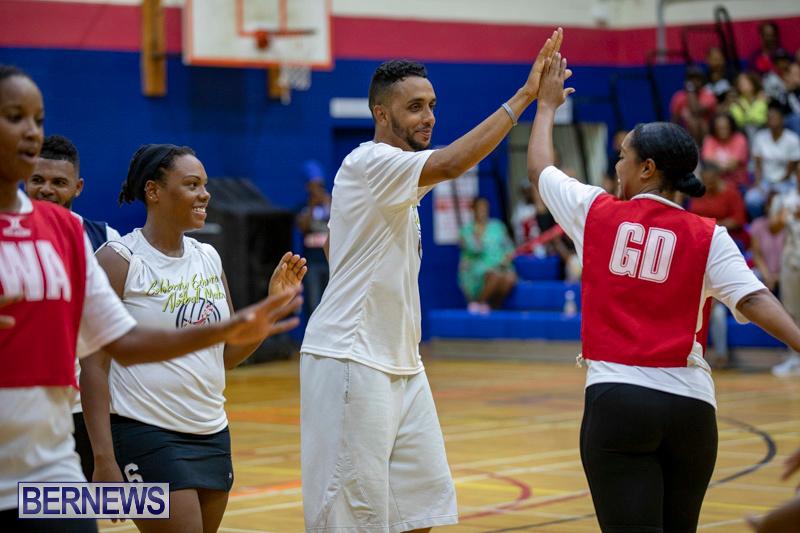 Celebrity-Exhibition-Netball-Match-Bermuda-September-29-2018-0658