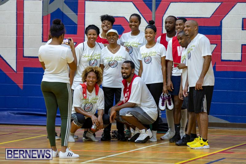 Celebrity-Exhibition-Netball-Match-Bermuda-September-29-2018-0690