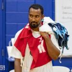 Celebrity Exhibition Netball Match Bermuda, September 29 2018-0704