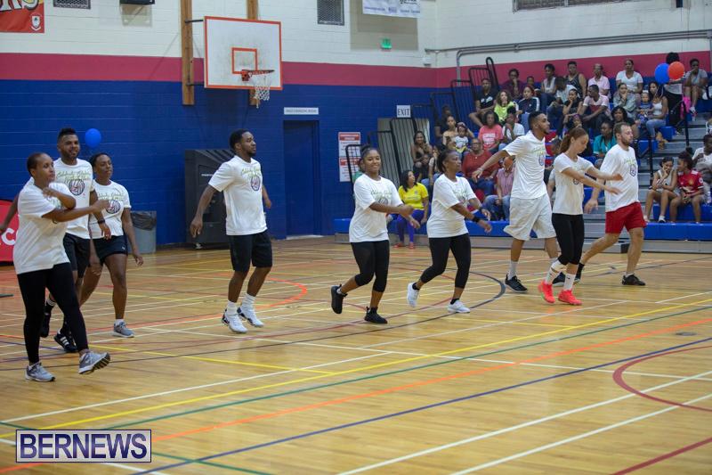 Celebrity-Exhibition-Netball-Match-Bermuda-September-29-2018-9890