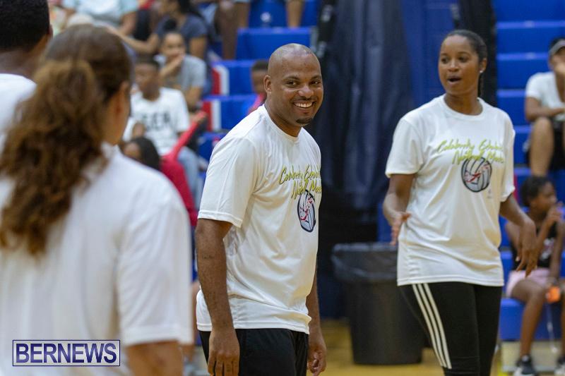 Celebrity-Exhibition-Netball-Match-Bermuda-September-29-2018-9909