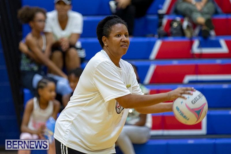 Celebrity-Exhibition-Netball-Match-Bermuda-September-29-2018-9915
