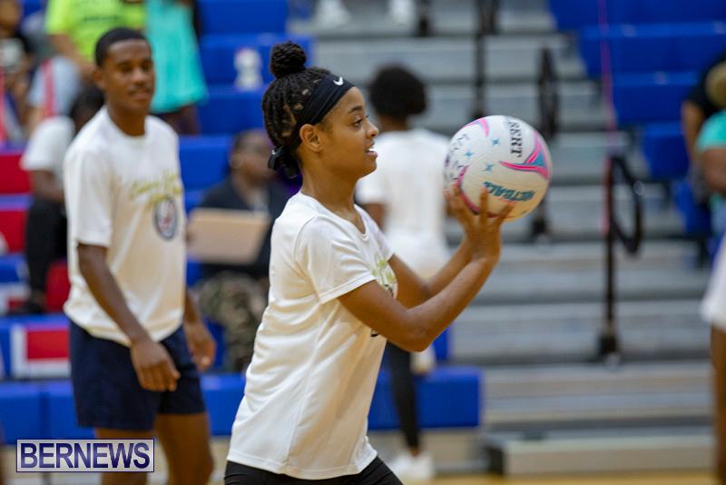 Celebrity-Exhibition-Netball-Match-Bermuda-September-29-2018-9925