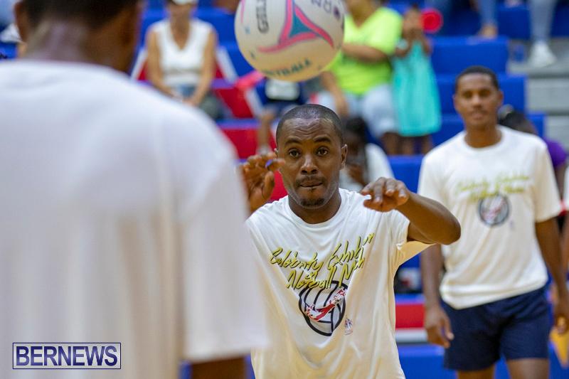 Celebrity-Exhibition-Netball-Match-Bermuda-September-29-2018-9931