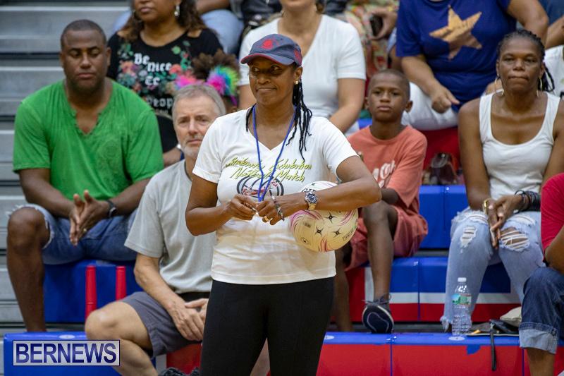 Celebrity-Exhibition-Netball-Match-Bermuda-September-29-2018-9980
