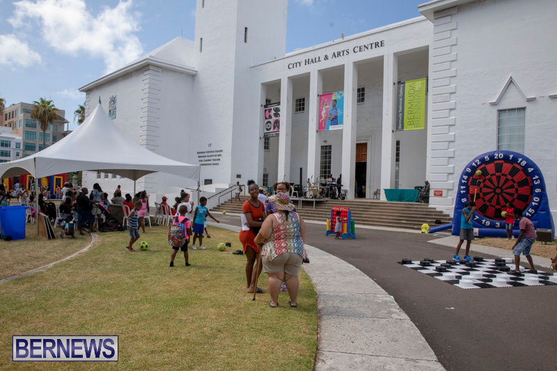 City-Of-Hamilton-Back-To-School-Event-Bermuda-September-1-2018-2046