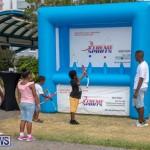 City Of Hamilton Back To School Event Bermuda, September 1 2018-2048