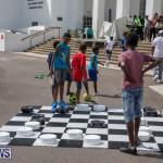 City Of Hamilton Back To School Event Bermuda, September 1 2018-2054