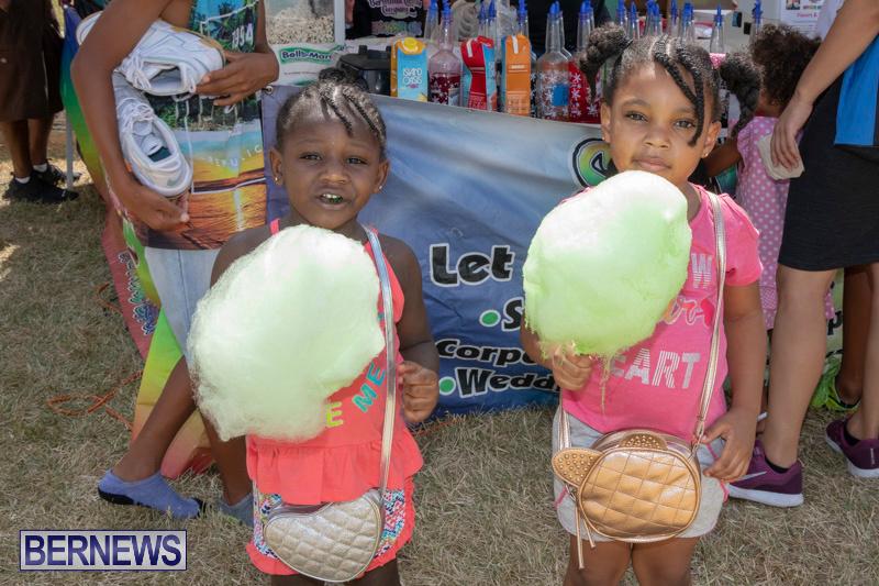 City-Of-Hamilton-Back-To-School-Event-Bermuda-September-1-2018-2056