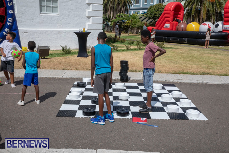 City-Of-Hamilton-Back-To-School-Event-Bermuda-September-1-2018-2061
